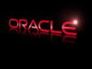 Oracle Opens State-of-the-Art Cloud Campus in Austin, Texas