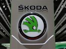 Skoda: financial records of 2017 and development plan up to 2025