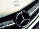 Mercedes-Benz отзывает в России более 4,4 тысячи автомобилей С- и GLC-класса
