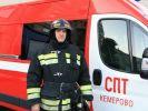 МЧС: Охраны и администрации сгоревшего ТЦ в Кемерове не было на месте в момент прибытия пожарных