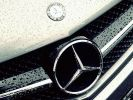 Mercedes-Benz Vans анонсировал новинки для России