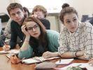 В Российской государственной библиотеке для молодёжи пройдут профориентационные игры