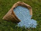 Власти России взялись за развитие производства минеральных удобрений