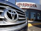 Toyota to merge Tokyo Sales Companies to form new company in April 2019