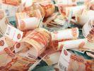 Кабмин дополнительно распределил 6,1 млрд руб. регионам на развитие транспортной системы