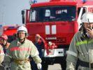 Губернатор Московской области поручил отработать действия при пожарах в ТЦ и соцучреждениях