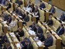 Депутаты приняли заявление в связи с реформой школьного образования в Латвии