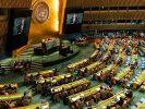 В ООН недовольны решением Израиля по беженцам