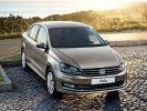 Volkswagen в марте увеличил продажи в России на 24%