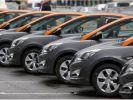 """""""Делимобиль"""" увеличил автопарк каршеринга в Москве почти до 2 тыс. машин"""