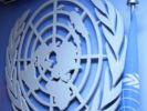 В Мали погибли ещё два миротворца – в ООН требуют наказать виновных