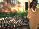 В ООН призывают не допустить повторения руандийского геноцида в Мьянме