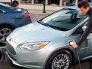 Ford начнет выпускать электромобили в Европе не ранее 2023 года