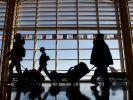 В Германии сотрудники крупнейших аэропортов страны проведут забастовку