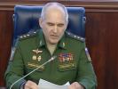 Удар по Сирии: средствами ПВО перехвачена 71 ракета