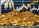 Курсы валют и цены акций, 17 апреля, 17.00 MSK: рубль восстанавливает потерянные позиции
