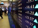 Курсы валют и цены акций, 19 апреля, 17.30 MSK: стабильность на фоне резкого падения в отдельных отраслях