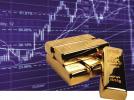 Курсы валют и цены акций, 20 апреля, 17.30 MSK: на рынках царит спокойствие