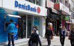 Сбербанк продаст турецкую «дочку» из-за санкций США