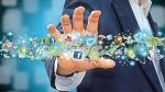 В странах Евросоюза вступил в силу закон о защите персональных данных