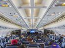 Теперь авиакомпании официально могут отказать пассажиру-дебоширу в полёте