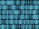 Moody's Announces Investment in QuantCube