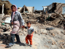 Землетрясения в Азербайджане, Армении и Таджикистане.
