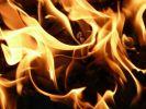 Огонь охватил  недавно отремонтированный отель Mandarin в Лондоне