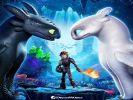 """""""Как Приручить Дракона 3"""": Конец Эпохи DreamWorks"""