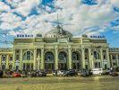 Киев теряет контроль над Одессой – городу предрекли «сценарий Донбасса»