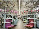 10 Июля как день работника текстильной и легко-промышленной индустрии