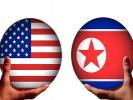 США хотят добиться от КНДР отказа от ядерного оружия