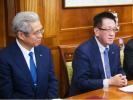 Сотрудничество Якутии и Хоккайдо будет развиваться