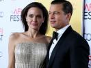 Анджелина Джоли рискует потерять опеку над детьми