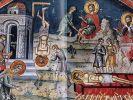 16 июня РПЦ чтит память о мученике Лукиллиане