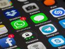 Telegram во второй раз подал в Европейский суд жалобу, связанную с блокировкой