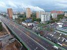 Щёлковское шоссе до конца месяца благоустроят, а в Подмосковье ямы во дворах оцифруют