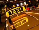 В Госдуме снова заговорили об установке тахографов на такси