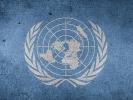 По всему миру 23 июня отмечается День гос службы ООН