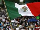 В период выборов в Мексике убито уже более 130 политиков