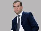 Медведев поручил создать детский телеканал