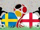 Англичане выйдут в полуфинал: прогноз экспертов на матч ЧМ-2018