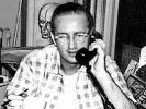 Скончался Стив Дитко - создатель персонажей комиксов Marvel