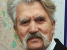 Скончался украинский политик и бывший советский диссидент Левко Лукьяненко