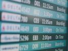 Из-за утечки химикатов в аэропорту Варшавы пострадали 14 человек