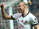 Хорватский футбольный союз отстранил Вукоевича от ЧМ-2018 по футболу