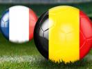 Аналитики сделали прогноз на матч полуфинала Франция-Бельгия