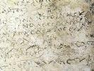 Древнейший отрывок «Одиссеи» обнаружили при раскопках в Греции