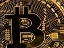 Курс биткоина падает: каким видят будущее цифровой валюты эксперты