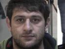 В Азербайджане задержан подозреваемый в убийстве офицеров